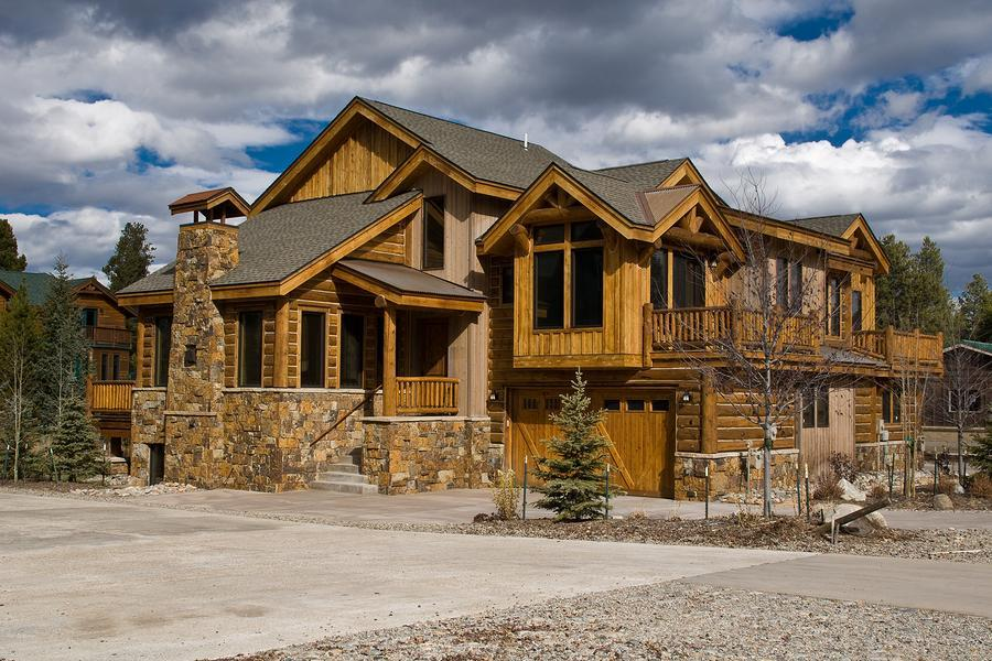 Pagosa Springs Cabins For Sale