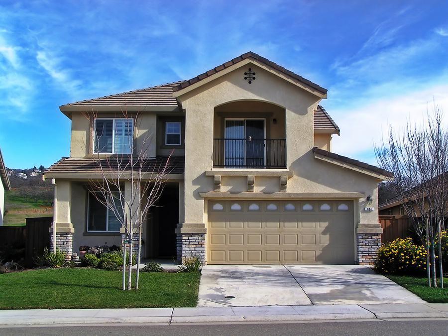 New Home Buyers in Durango