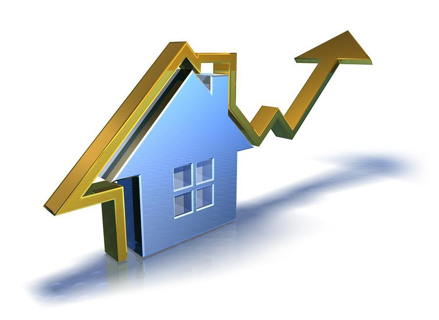 Durango Real Estate Market Update 2016