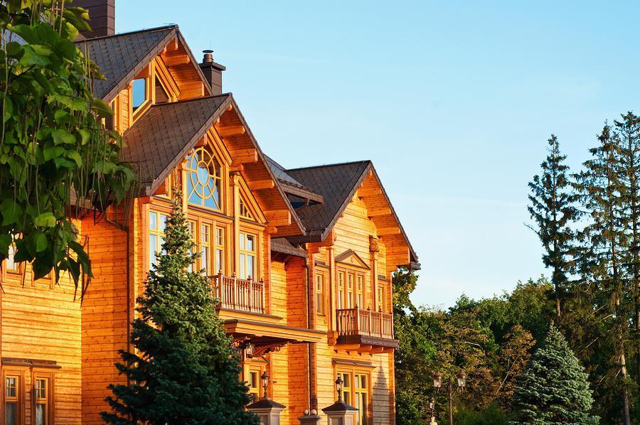 Luxury Durango Vacation Homes