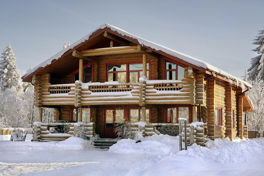 Buying a Second Home in Durango
