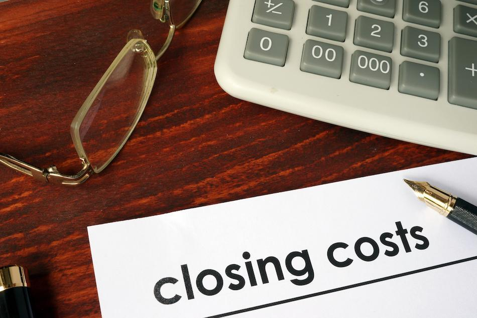 Everything Home Buyers Should Know about Closing Costs