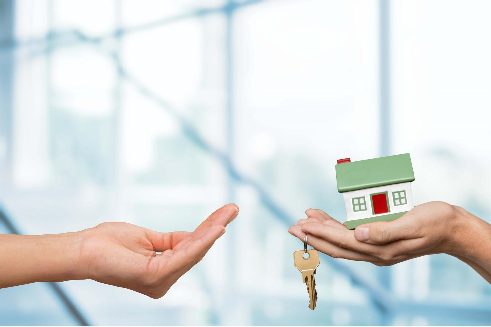 Tips and Tricks for Finding a Home in Another State