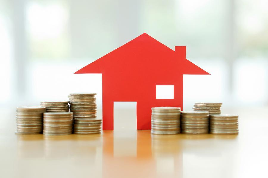 Durango Real Estate Market Update