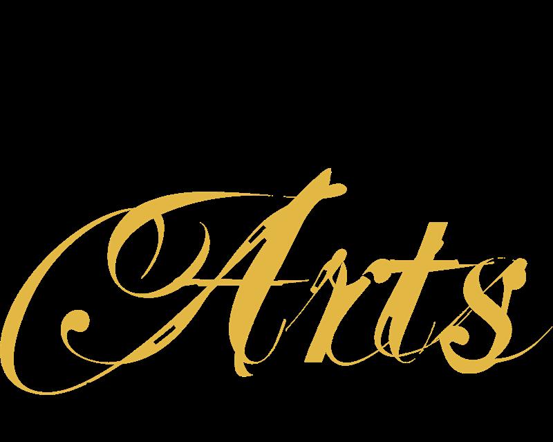 Durango Autumn Arts Festival 2016