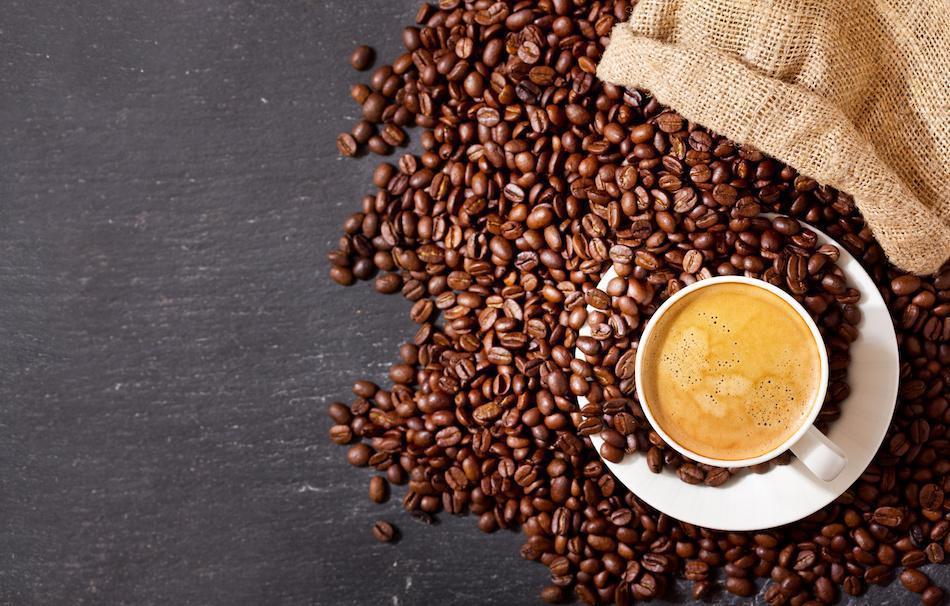 Best Coffee in Durango CO