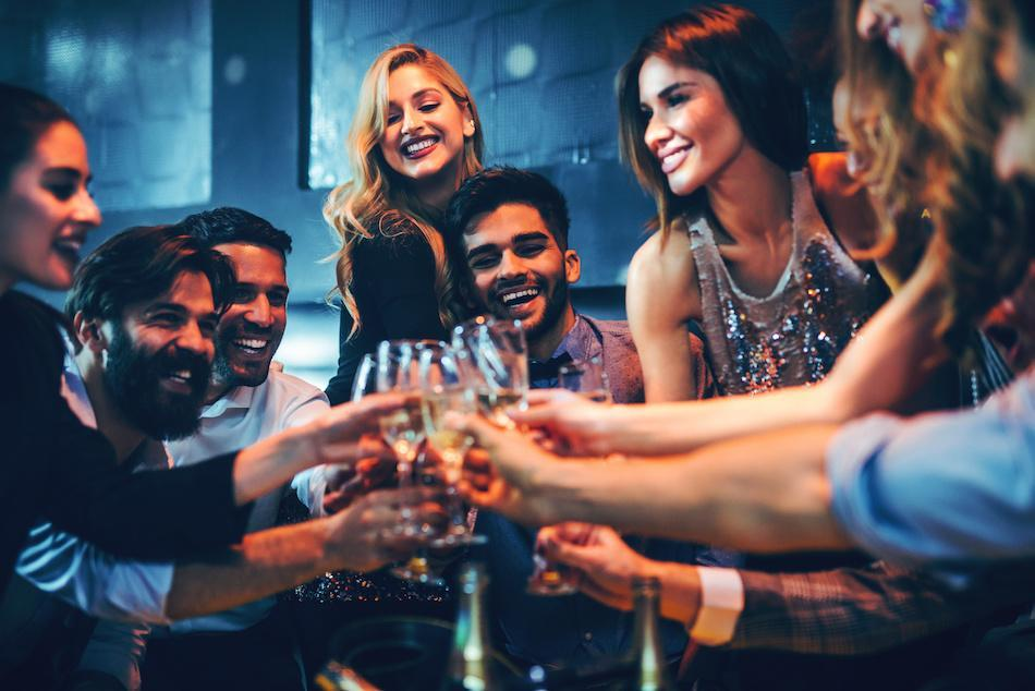 The Best Night Life Locations in Durango, CO