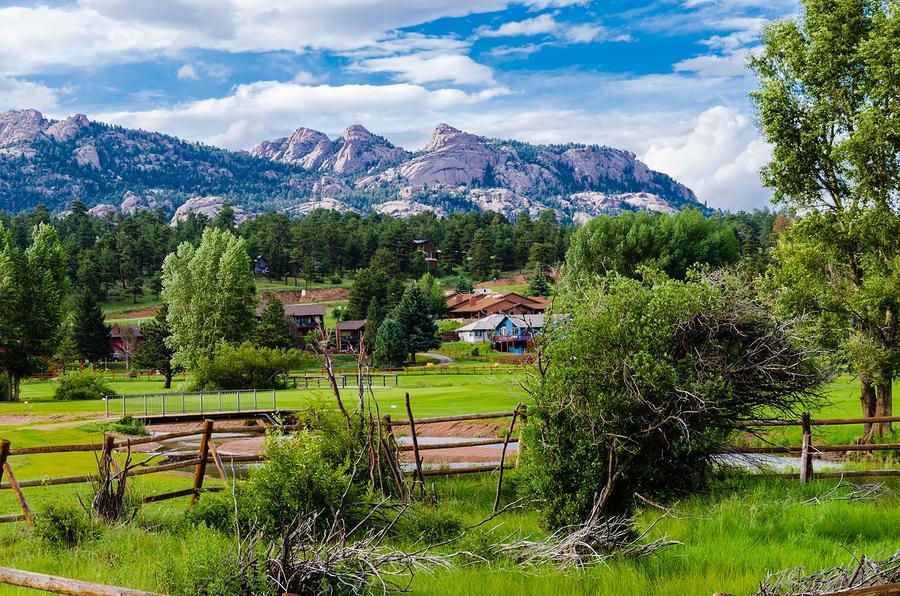 Durango Ranches For Sale