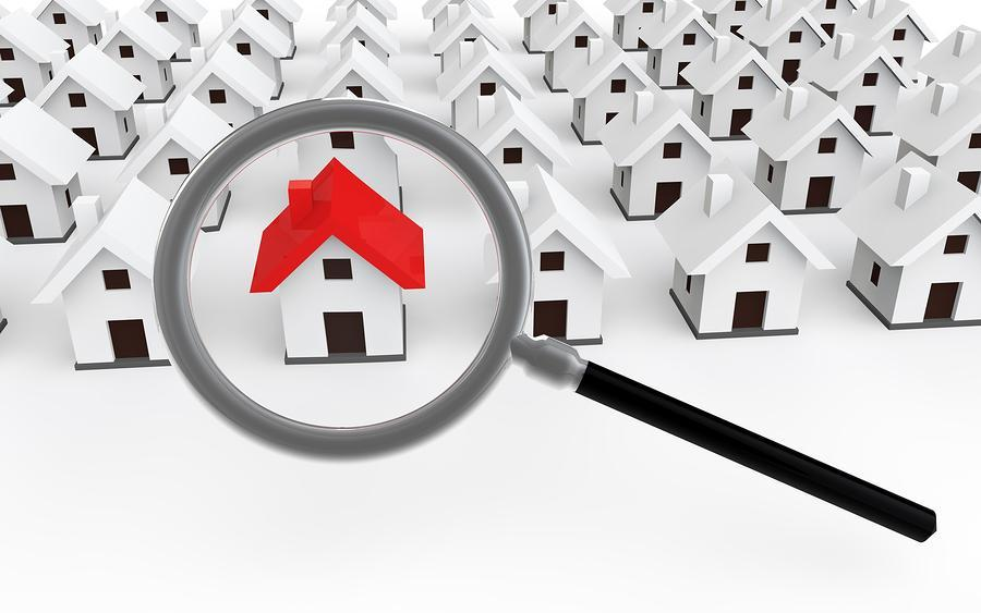 Search Homes Back on the Market in Durango
