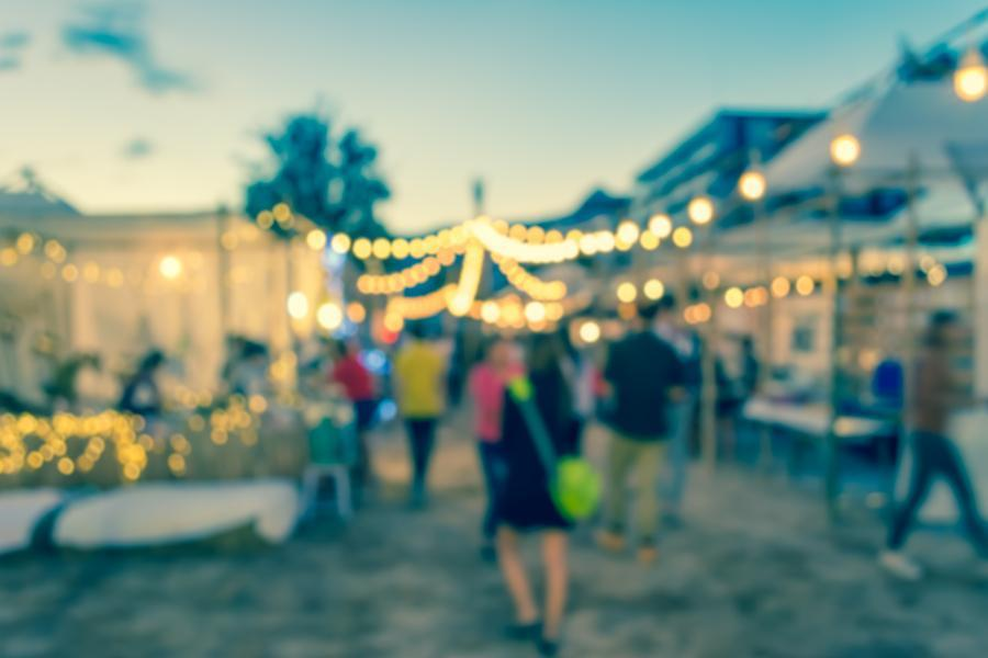 Labor Day Weekend Events in Durango
