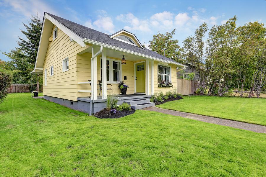 Durango's Best Neighborhoods For First-Time Home Buyers