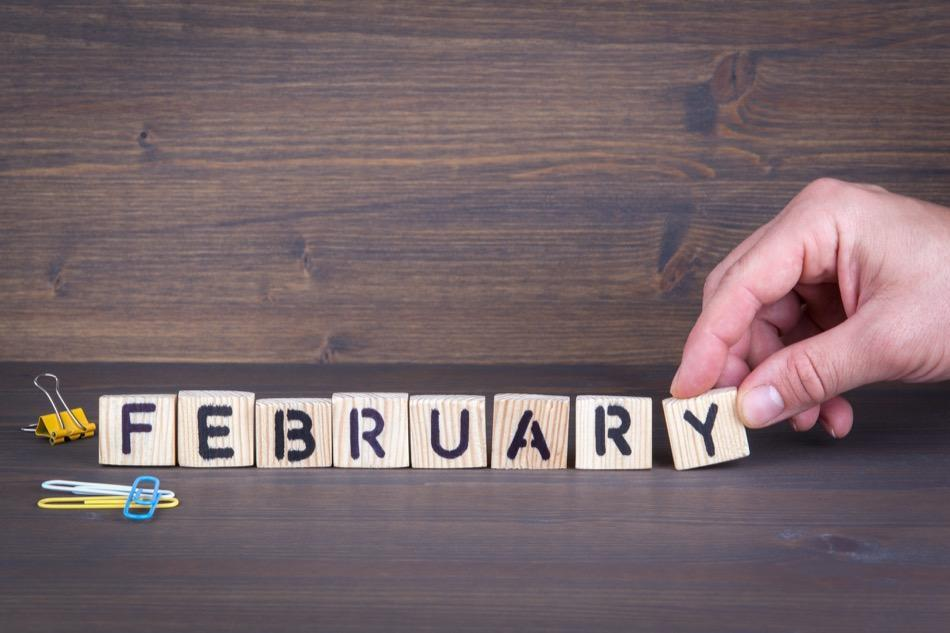 4 Must-See February Events in Durango, CO