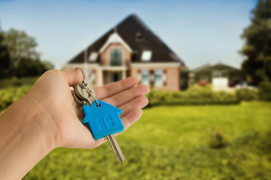 Impressing Home Buyers