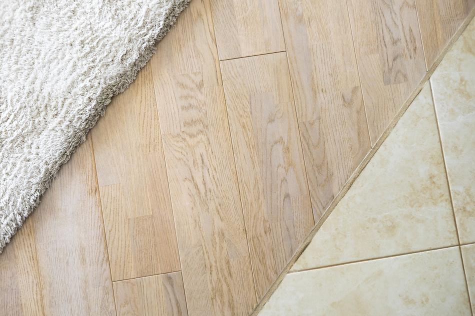 Buying New Flooring? Here's What You Need To Know