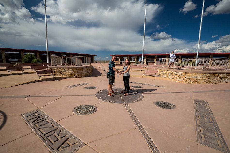 Durango CO Historic Attractions