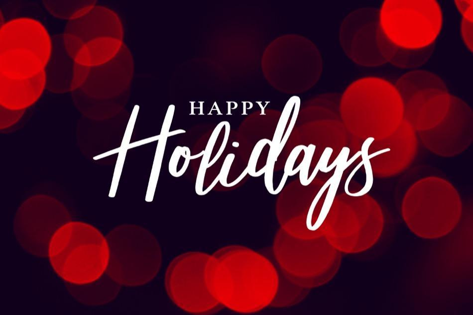 Which Events Are Best During the Holidays in Durango, Colorado?