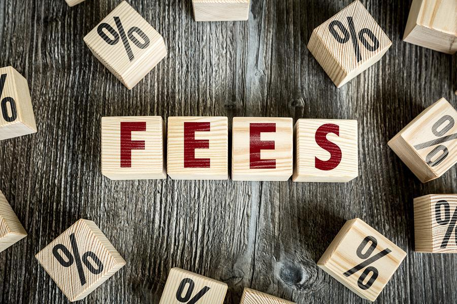 Hidden Fees of Home Buying