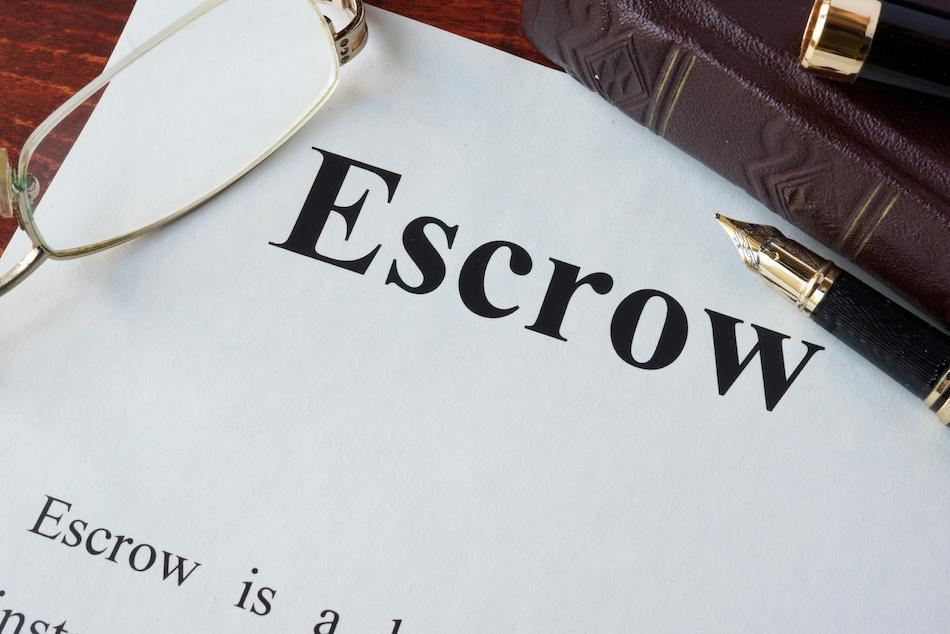Everything You Need to Know About Escrow