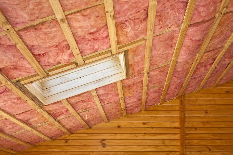 Improving Home Insulation: 4 Factors to Consider