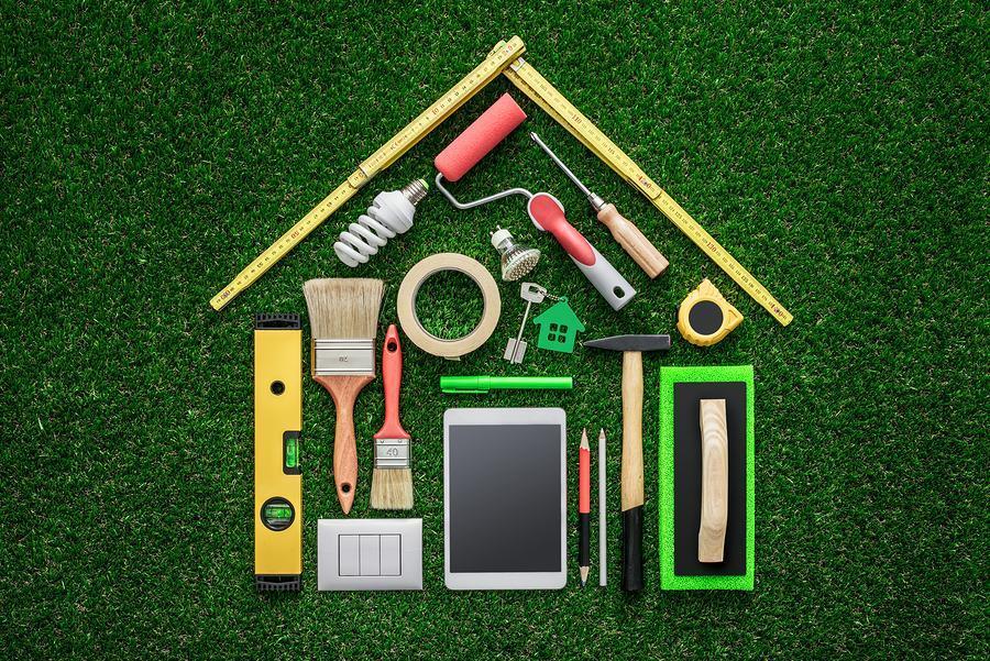Durango Home Maintenance Ideas
