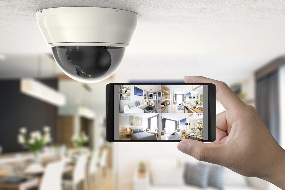 A Short Guide to Home Security