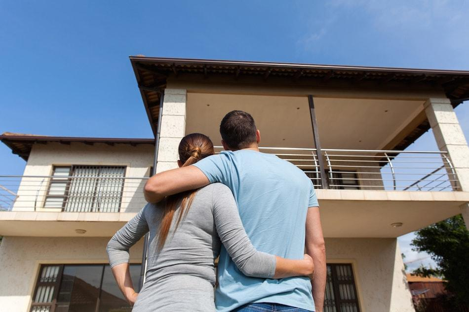 Things to Know Before Buying a Home