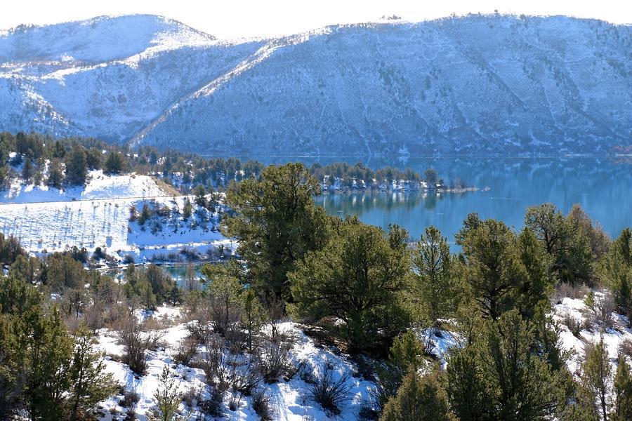 Lake Nighthorse Land For Sale