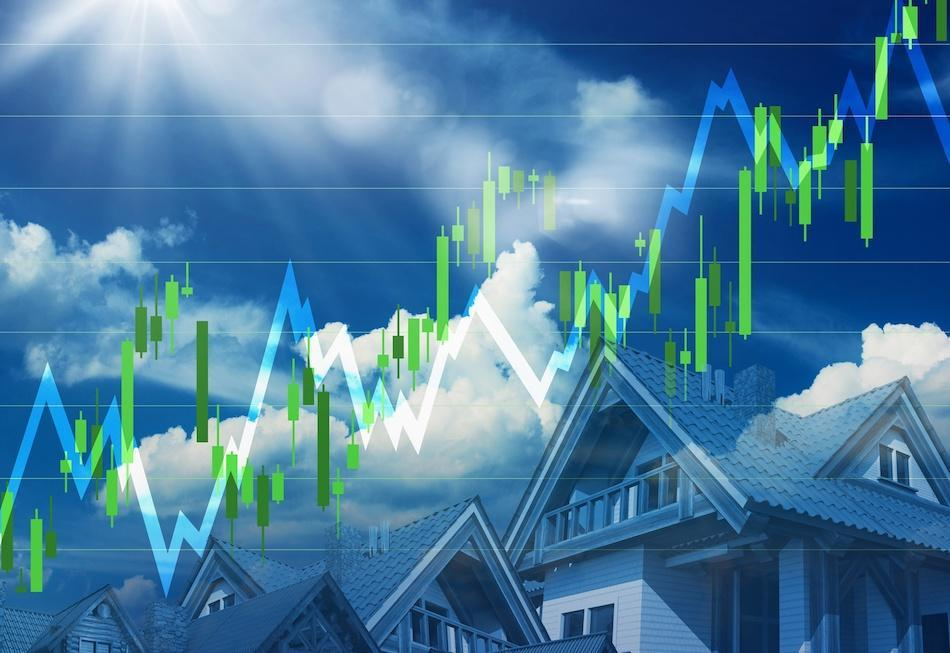 Home Buying in a Competitive Market