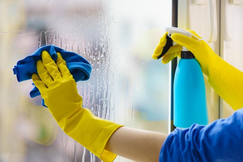 Homeowners: Everything You Need to Know About Window Care