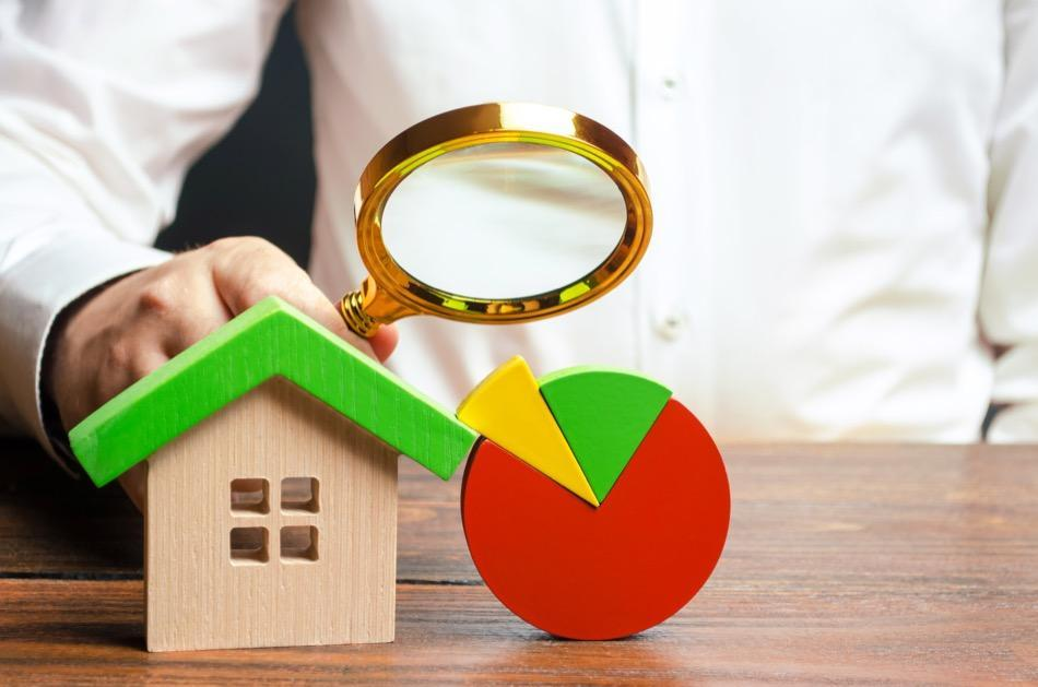 Start Researching the Real Estate Market