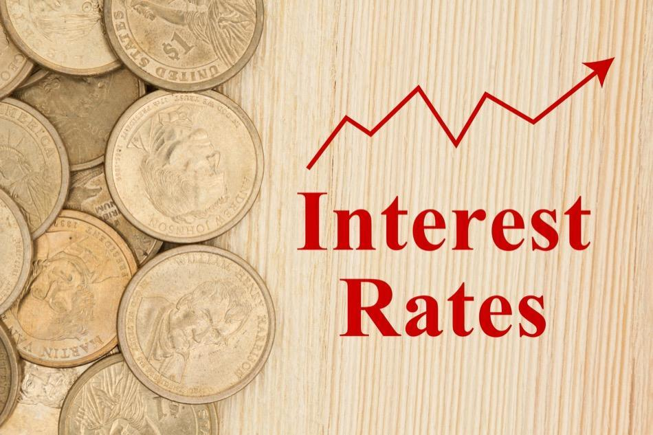Interest Rates and Home Buying: What You Need to Know