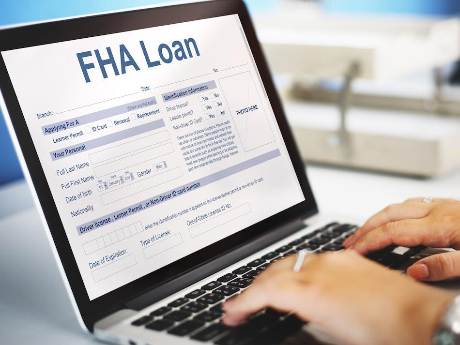 How to Determine if an FHA Home Loan Will Suit You