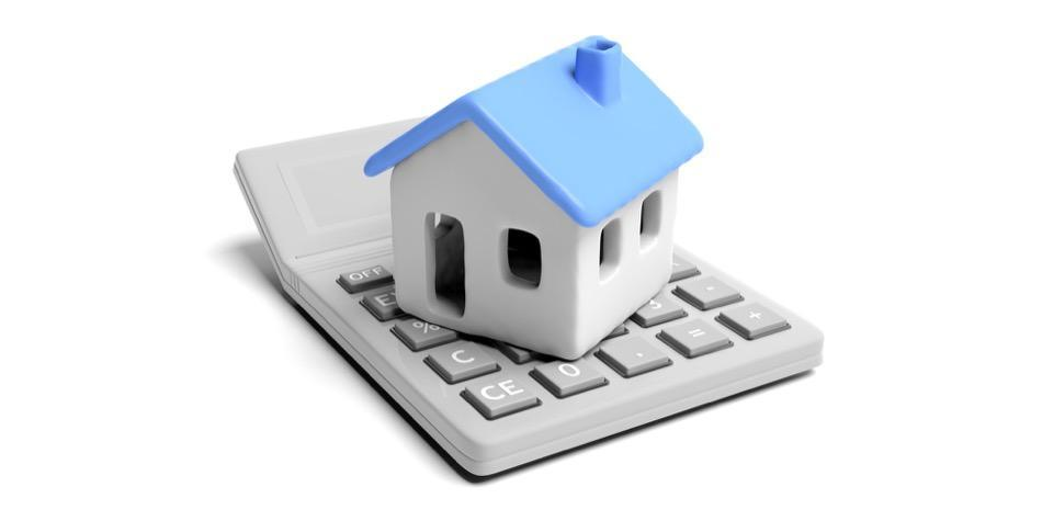 Should I Pick a 15 or 30 Year Mortgage?