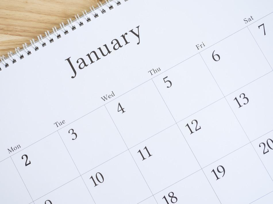 What to Do in Durango in January