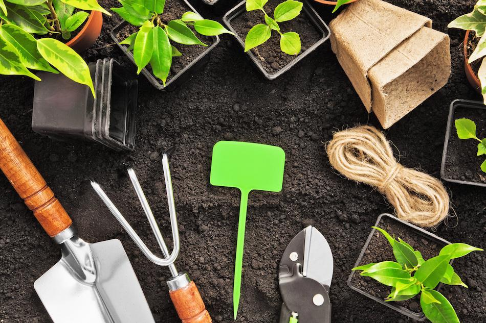 How Landscaping Can Add Value to a Home Sale