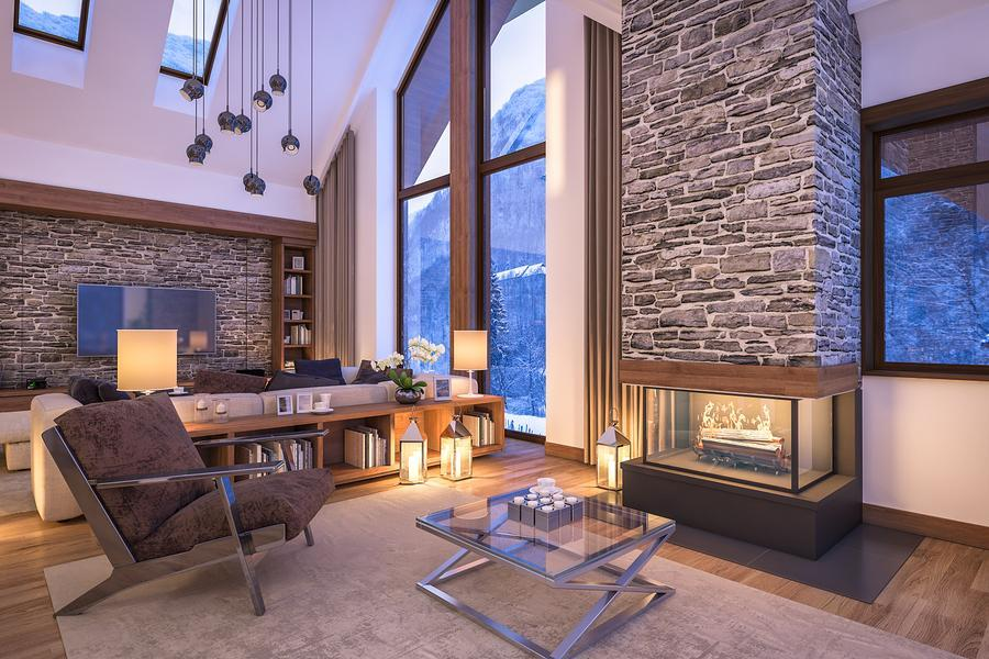 Making Your Home Cozy in Durango