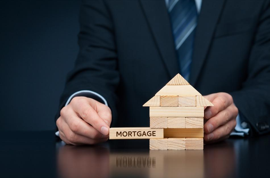 Financial Mistakes to Avoid When Applying for a Mortgage