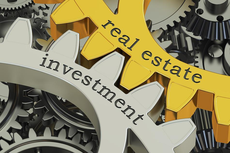 Real Estate Investments to Consider