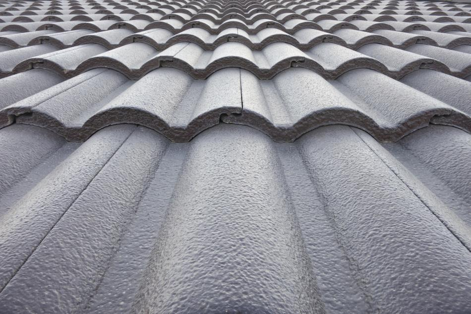 What You Need to Know About Common Roofing Materials
