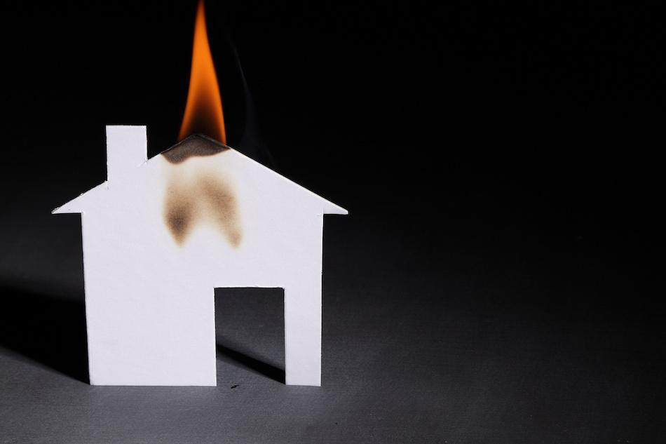 3 Ways to Improve Home Safety With Upgrades