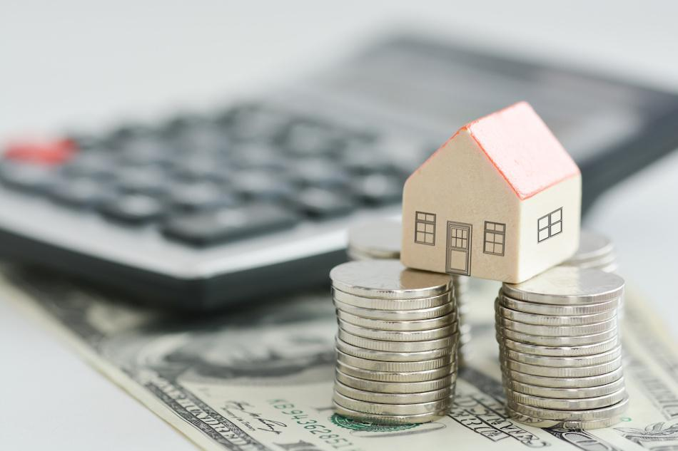 Tips for Listing a Home in a Buyer's Market
