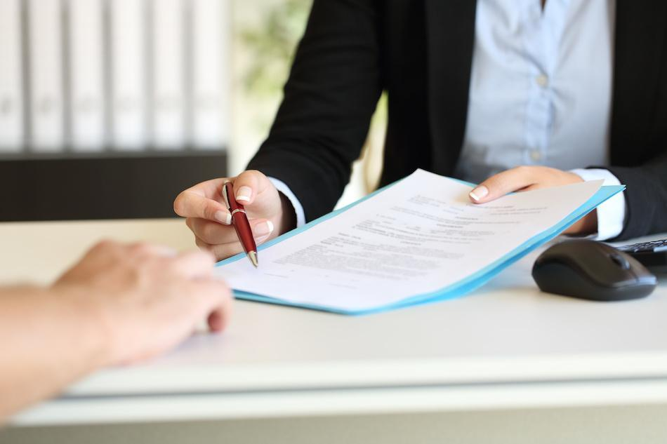 Documents You Need to Sell Your Home