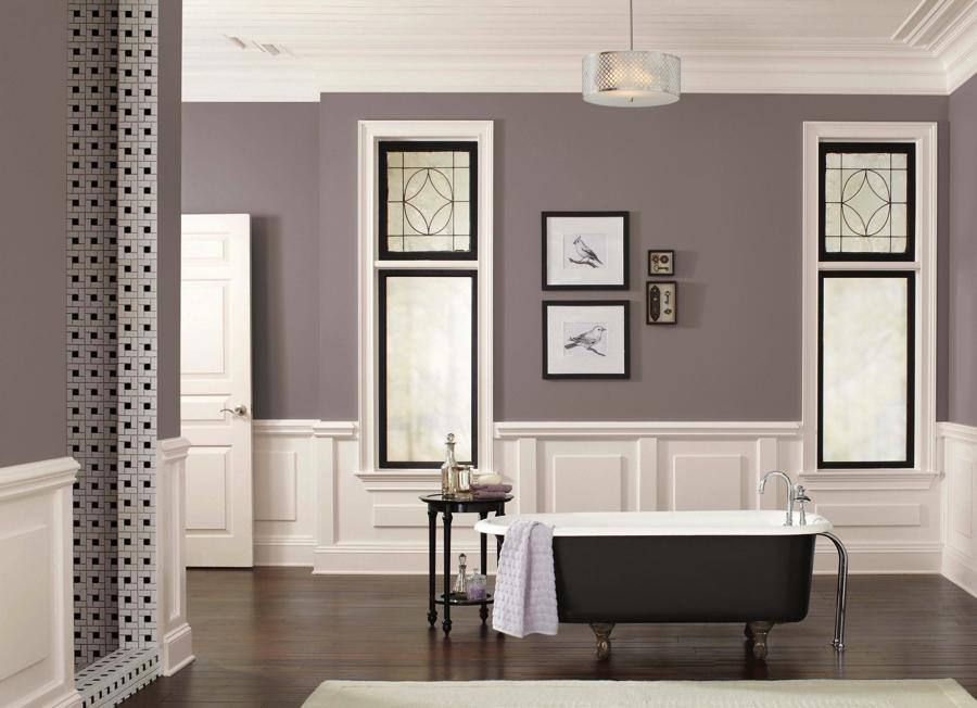 Sherwin-Williams 2017 Color of the Year
