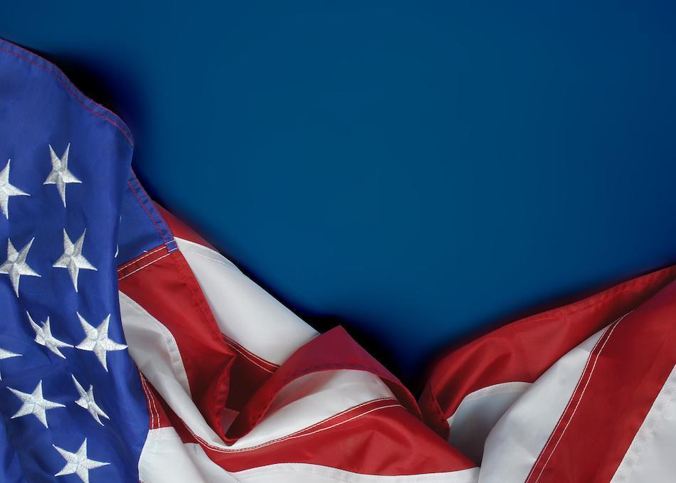 VA Loan Basic Guide for Home Buying Veterans
