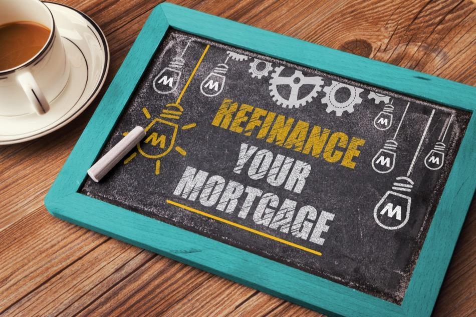 verything You Need to Know About Refinancing Your Home