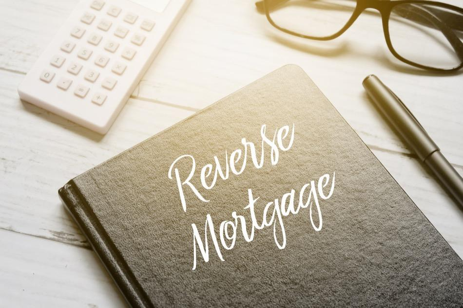 What You Should Know Before Opting for a Reverse Mortgage