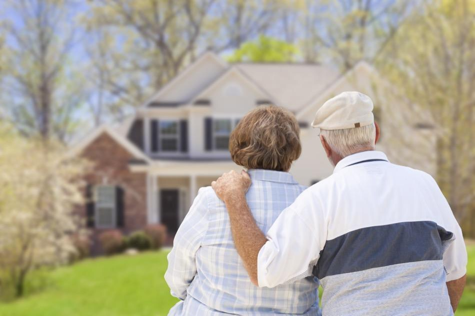 Everything to Know About Buying in an Age-Restricted Community