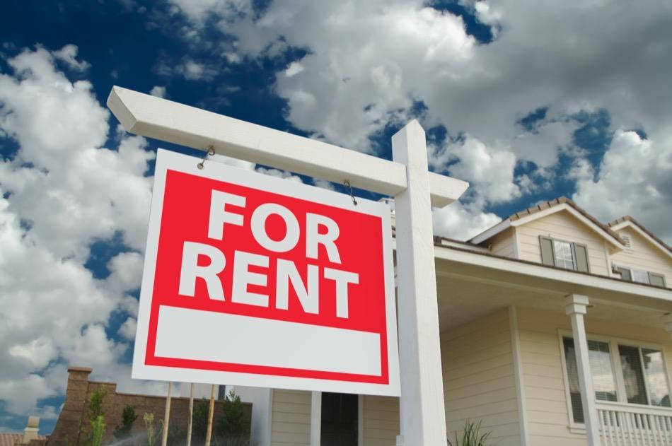Renting to Tenants? Here's What You Need to Know