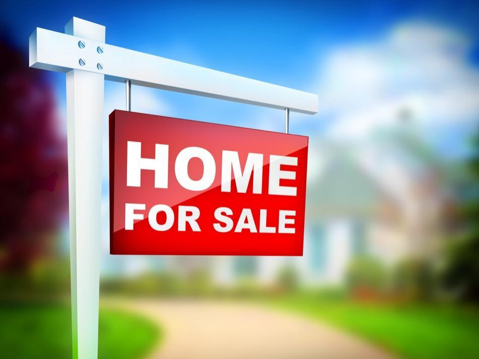 4 Red Flags You Need To Know When Buying a New Home