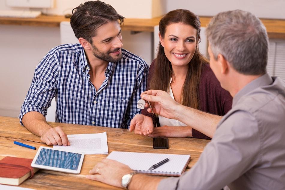 Real Estate Professional Benefits
